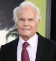 Richard D. Zanuck, Producer Extraordinaire, Dead at 77