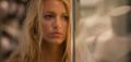REVIEW: Blake Lively Lets Air and Light into Oliver Stone's Heavy-Handed Savages