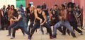 REVIEW: Step Up Revolution Pops (and Locks) in 3-D But Turns Out to Be Real Wallflower in the Story Department