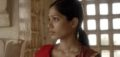 REVIEW: Michael Winterbottom Whisks Hardy's Tess to India with Trishna