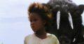 Oscar Preview: Free Quvenzhané Wallis