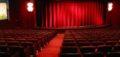 Beyond The Blockbuster: Spike Lee, Julie Delpy, Dutch Hookers & More Seek Savvy Moviegoers