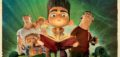 WATCH: Daring, Dark 'ParaNorman' Channels 'Goonies' In Exclusive Clip
