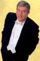 Composer Marvin Hamlisch Passes at 68; Dreamworks' Kung Fu Panda 3 Heads to China: Biz Break