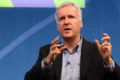 Fifty Shades of Grey Narrows Possible Writers; James Cameron Joins Chinese in 3-D Venture: Biz Break