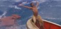 Ang Lee's Life Of Pi To Open 50th New York Film Festival