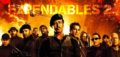Expendables 2 Reigns Over A Weak Box Office; Anti-Obama Doc 2016 One Bright Spot