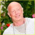 Tony Scott Apparently Had Inoperable Brain Cancer