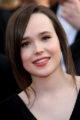Anti-Obama Doc 2016 Tops Fandango Sales; Ellen Page Set For Gay Rights Pic: Biz Break