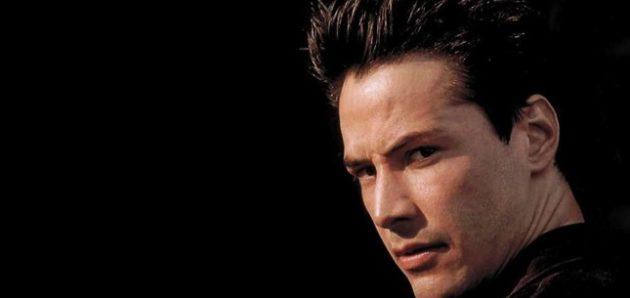 Keanu Reeves, Side by Side