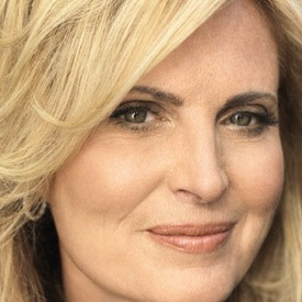 Casting the Republicans -- Ann Romney
