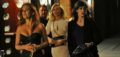 Bachelorette Red Band Trailer:  Lizzy Caplan On Blowjobs, Isla Fisher On Her 'Perfect Tits'