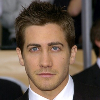 Casting the Republican convention -- Jake Gyllenhaal