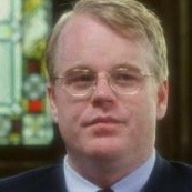 Casting the Republican Convention -- Philip Seymour Hoffman