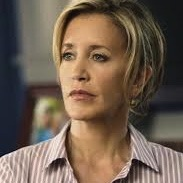 Casting the Repubicans -- Felicity Huffman