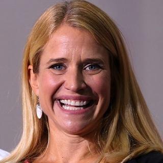 Casting the Republicans -- Janna Ryan