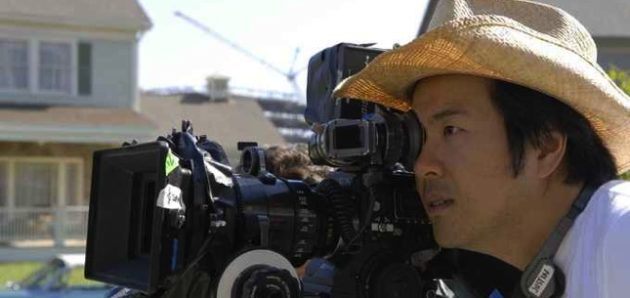 Fast & Furious filmmaker Justin Lin in talks to direct L.A. Riots