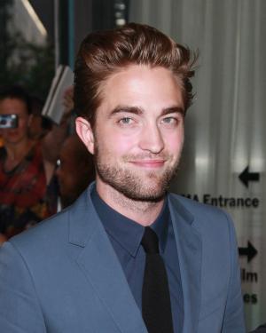 Jeffrey Wright Is Catching Fire's Beetee; Robert Pattinson's The Rover Sells Overseas: Biz Break