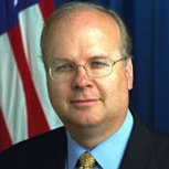 Casting The Republican Convention -- Karl Rove