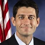 Casting the Republican Convention -- Paul Ryan