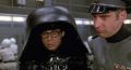 Spaceballs On Blu-Ray: 25 Years Later, The Schwartz Is Still Strong In Mel Brooks'  Star Wars Spoof