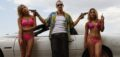 WATCH: First Clip From Spring Breakers, Harmony Korine's Hottie Crime Caper
