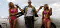 Harmony Korine's 'Spring Breakers' Gets A Spring '13 Release