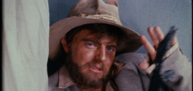 Torgo in Manos: Hands of Fate