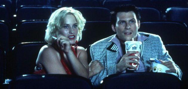 Tony Scott Death: Five Best Movies