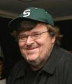 Michael Moore, Others Lose WikiLeaks Founder Bail Money; Chris Dodd Gives Thumbs Up to Dems Stance On Intellectual Property: Biz Break