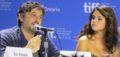 Selena Gomez, Vanessa Hudgens & James Franco Get Raw(ish) In Spring Breakers: 'We Freed Ourselves'