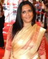 Deepa Metha's Toronto Pic Midnight's Children Effectively Banned In India