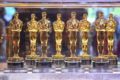Oscar Noms Set For Earlier Date As Academy Gives Key Dates