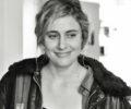 Greta Gerwig Goes Lovably Awkward In Frances Ha