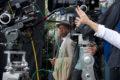 Forest Whitaker, Oprah Winfrey's The Butler Heads To The Weinsteins; Jake Gyllenhaal Eyes Prisoners: Biz Break