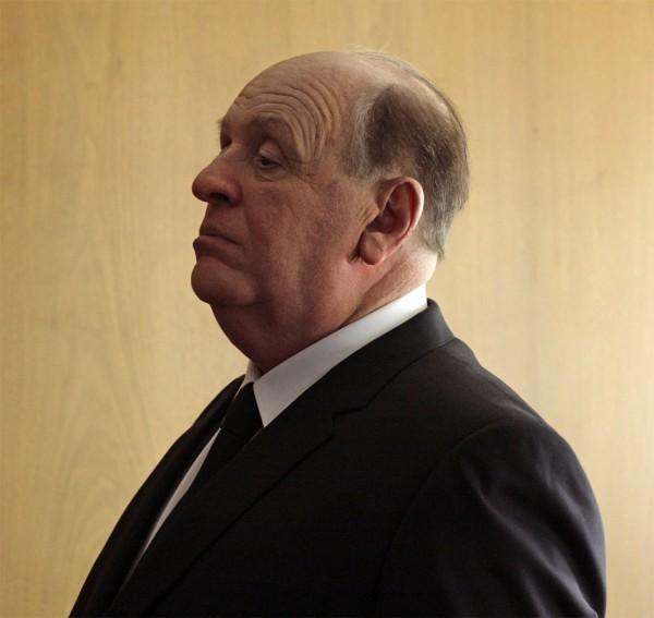 Hitchcock, Anthony Hopkins