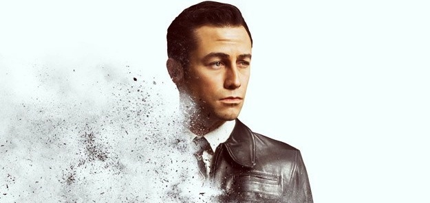 The shaky logic of 'Looper' and 9 other time-travel movies