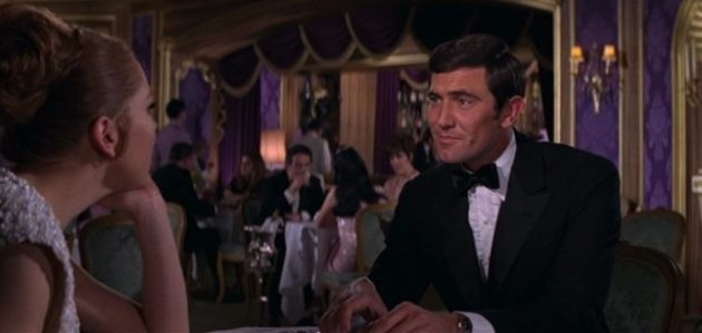 Homage-to-George-Lazenby's-performance-in-'On-Her-Majesty's-Secret-Service'