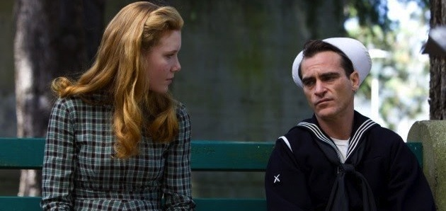 Best Films 2012 Alison Willmore