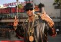 2 Chainz MTV