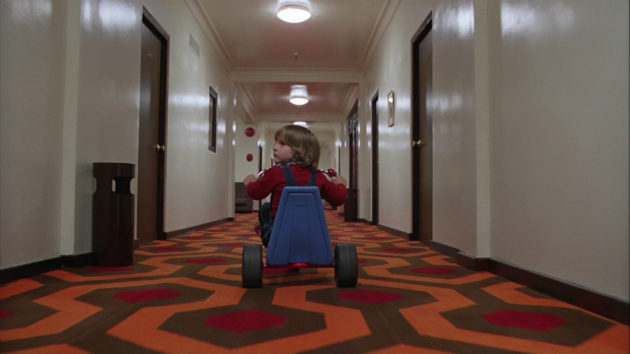 The Shining Sequel Release Date