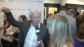 WATCH: Richard Gere's Arbitrage co-stars pimp him out for an Oscar nomination!