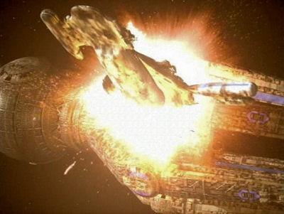 'Star Trek' video game history