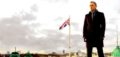 Skyfall Tops With Critics; Jim Carrey Eyes Action-Comedy: Biz Break