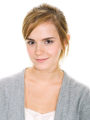 Emma Watson Discovers Newfound Perks in Musical Theater