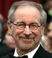 Steven Spielberg To Deliver Keynote At Gettysburg Address Event; MTV Movie Awards Move Up Dates: Biz Break