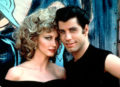 Grease Stars John Travolta And Olivia Newton-John To Croon Again For Xmas Album