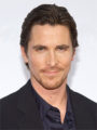 Christian Bale Back On David O. Russell Con Artist Project; Osama Bin Laden Raid Film To Air 48 Hours Before U.S. Election: Biz Break