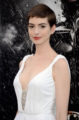 Anne Hathaway Takes On A Rom-Com; Paul Dano Joins Prisoners