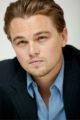 "Leonardo DiCaprio promoting ""Aviator"" in Hollywood, CA on November 20, 2004. © Armando Gallo / Retna Ltd.** NO USA UNTIL FEBRUARY 20, 2004 **** NO ITALY **** NO TABS / SKIN MAGS **"